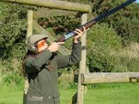 Salcombe Shooting School 3.9 miles