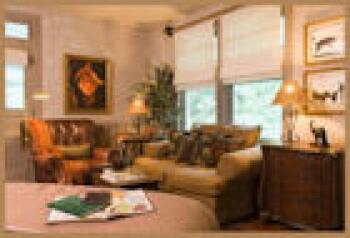 Double room-Ensuite-Standard-Weeping Pines - Base Rate