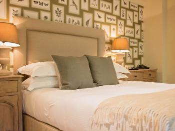 Room 1 Fairfax