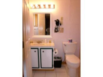 Quad room-Ensuite-Standard-Unit 2