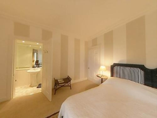 Double or Twin-Ensuite- Bed & Breakfast