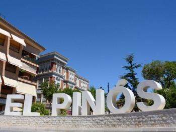 pinoso