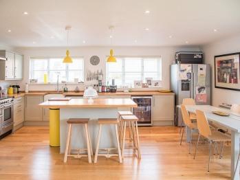 Honeybee Cottage -