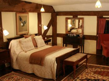 Double room-Private Bathroom-Whitney - Double room-Private Bathroom-Whitney