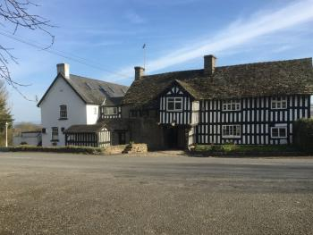 14th Century Inn