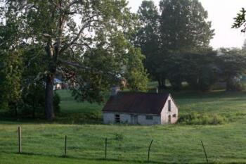 1800 Spring House