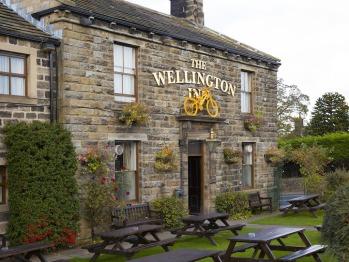 Wellington Inn -