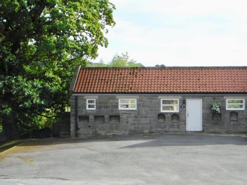 Daisy Cottage (self catering)