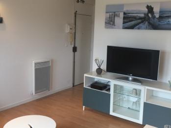 Appartement-Confort-Salle de bain-Vue sur Rue - Tarif de base