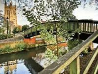 River View House - St Neots