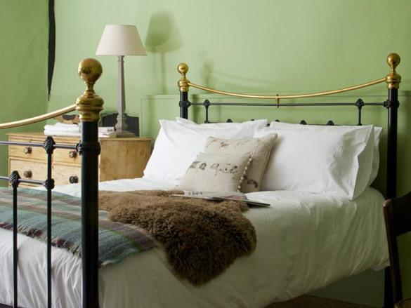 Double room-Ensuite with Bath-Room 4  - Best Available Rate B&B