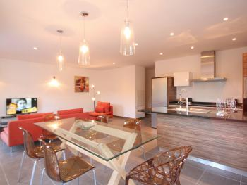 Appartement F4 95 m² (6)