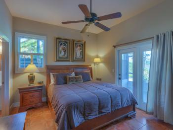 Double room-Ensuite-Standard-Scallop Shell
