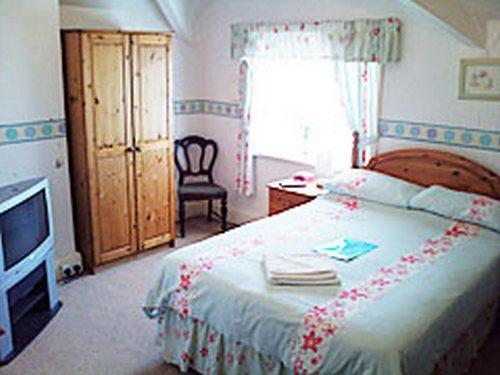 Double room-Ensuite-Cosy