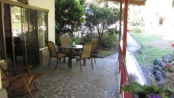 Quad room-Ensuite-Cottage-Casita Margarita