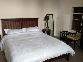 Double room-Luxury-Private Bathroom-Pool View-lake view room - Base Rate