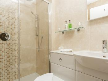 Double room-Ensuite-with Large Shower