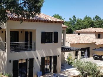 Villa Saona -