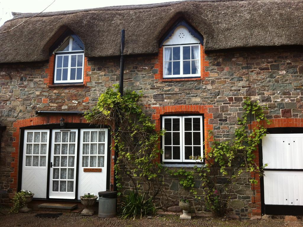Cottage- Self Catering