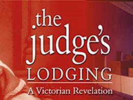 The Judges Lodgings