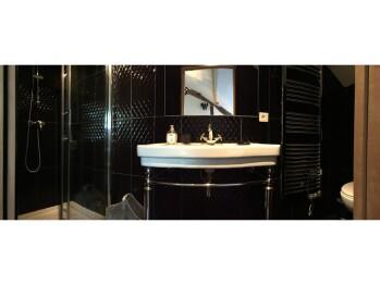 LYS salle de bain