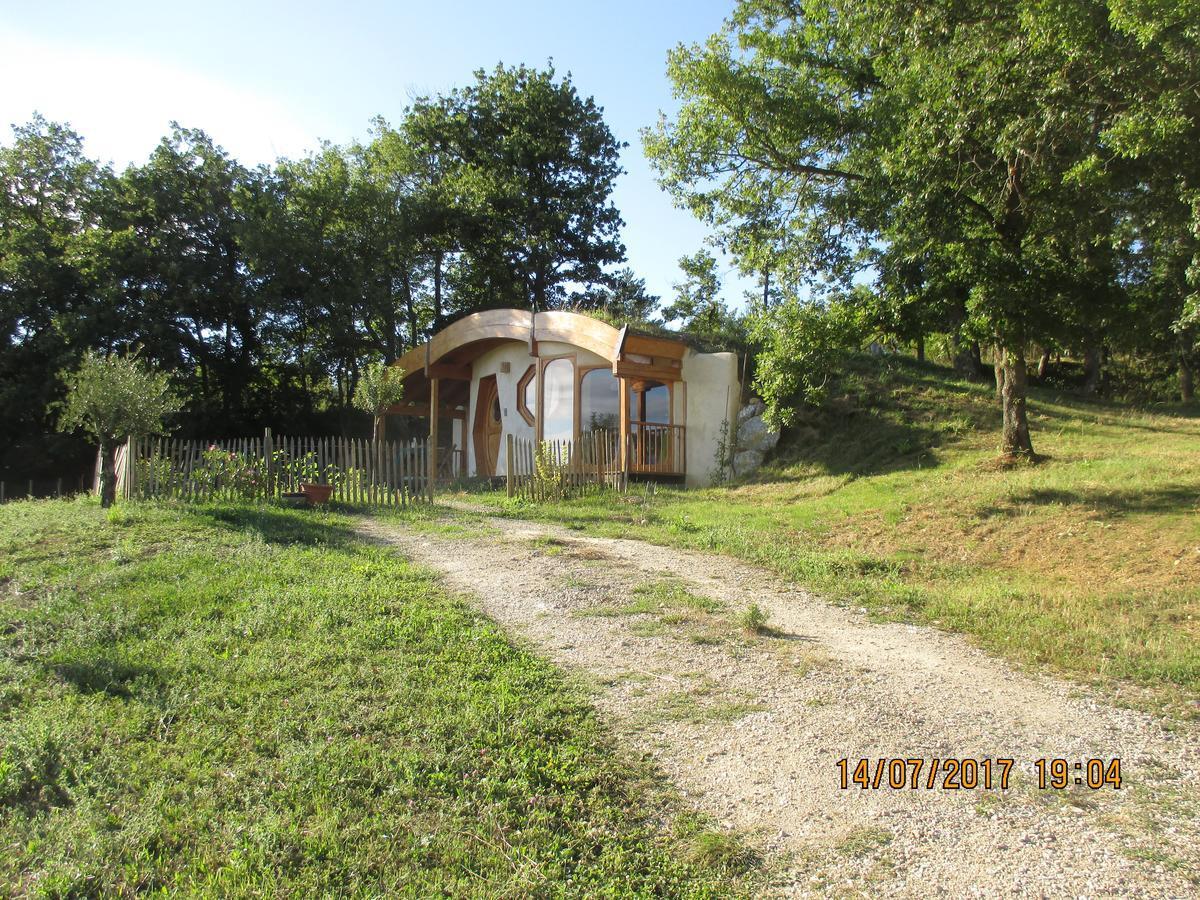 Cottage-Confort-Salle de bain privée séparée - Cottage-Confort-Salle de bain Privée