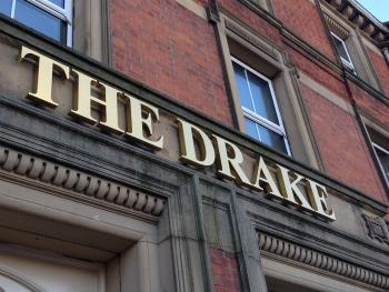 The Drake Inn Goole - Welcome to The Drake Hotel