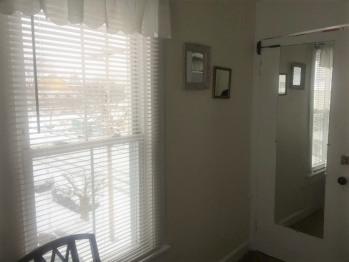 Single room-Shared Bathroom-Standard-Room 11 Single Bed Third