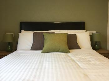 Room 1 - Double