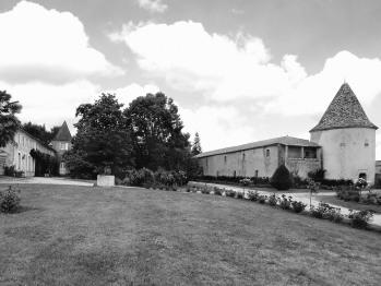 Location chambres d'hôtes et gîtes en Charente-Maritime