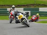BMCRC Club Bike Championships (Sat 3rd Aug - Sun 4th Aug)