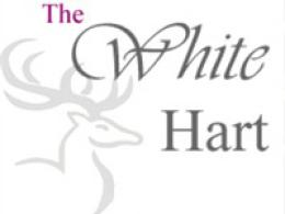 The White Hart in Hull