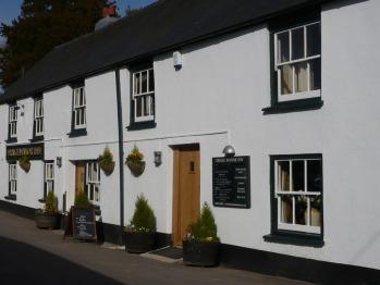 The Drake Manor Inn - Drake Manor Inn