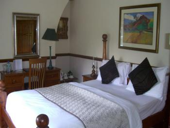 Double room-Private Bathroom-Separate