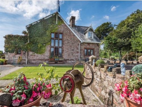 Betty's Self Catering Cottage