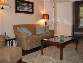 The Amelia Suite 8-Double room-Ensuite-Standard