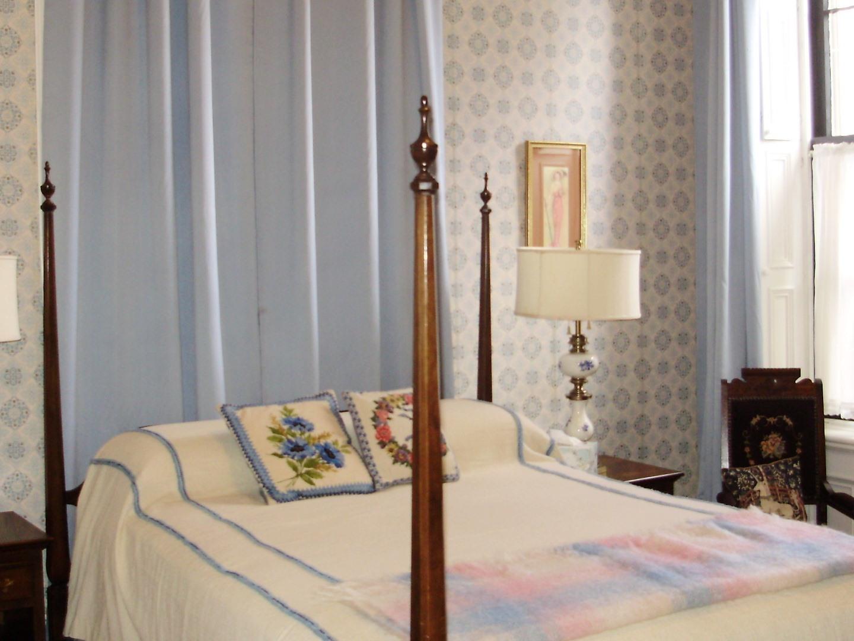 Duchess Suite-Triple room-Ensuite-Suite - Base Rate