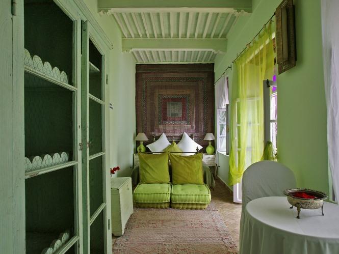 Double room-Comfort-Ensuite-Accès Patio RDC  - Double-Confort-Salle de bain et douche-Accès Patio RDC