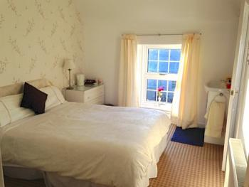Double room-Ensuite-Room Two