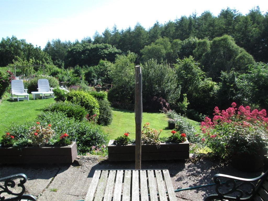 Oak Cottage, Edmondsley, United Kingdom - Toproomscom