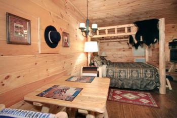 Dream Catcher Suite