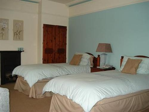 Family room-Ensuite-Family Ensuite4 people - Base Rate