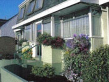Glenview Guest House - Glenview Guest House