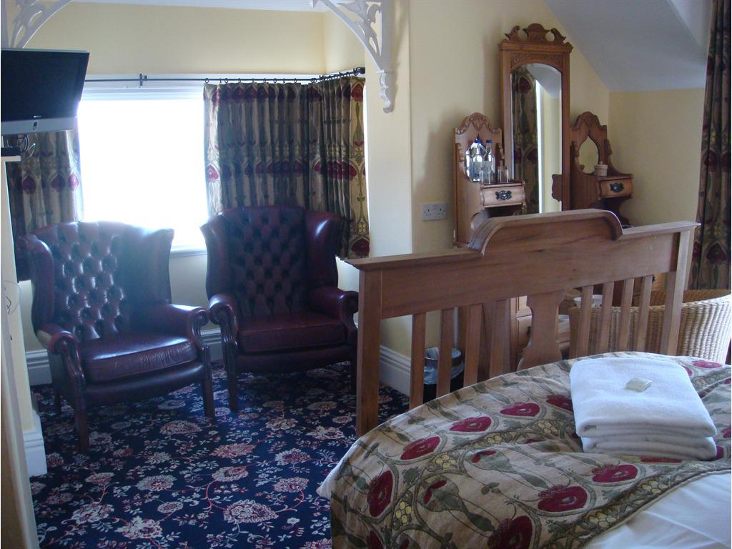 Double room-Superior-Jacuzzi - Base Rate