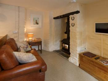 Cottage-Ensuite-1 Bedroom for 2 people