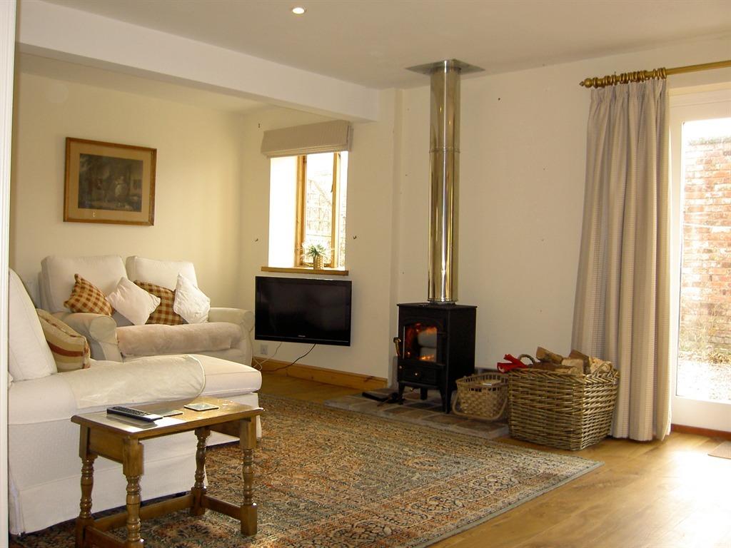 Bewley Cottage