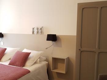 Studio-Confort-Douche-Côté Cosy - Tarif de base