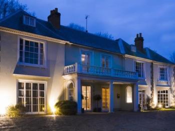Satis House -