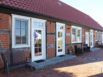 Gästehaus Fischwehr