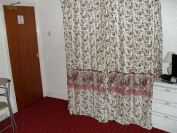 Apartment-Ensuite-Serviced  1